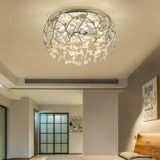 contemporary light fixtures flower