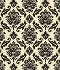 select wallpaper designer wallpapers