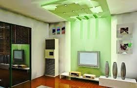 asian paints interior color