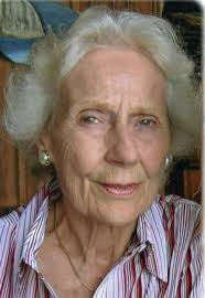 Obituary for Norma Lou Johnson, Conway, AR
