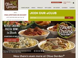 olive garden hours and locations hoursmap
