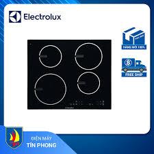 BẾP TỪ ÂM ELECTROLUX EHED63CS: Mua bán trực tuyến Bếp điện với giá rẻ