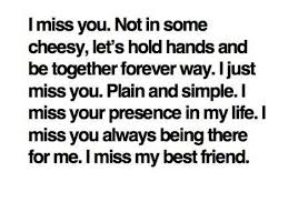 death best friend quotes image quotes at com