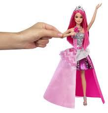 Chủ thương hiệu búp bê Barbie dự báo lợi nhuận 'khiêm tốn', cổ ...