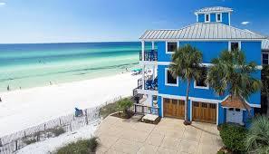 15 best summer beach house destinations