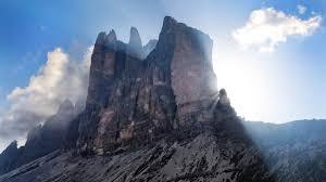 イタリアの風景 - GAHAG | 著作権フリー写真・イラスト素材集