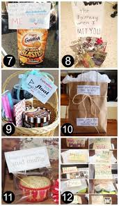 the dating divas diy gifts throughout