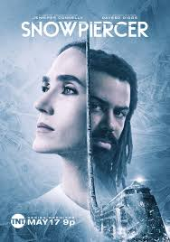 Snowpiercer (TV Series 2020– ) - IMDb