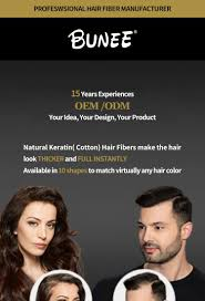caboki natural cotton hair