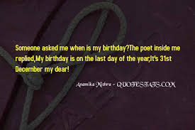 top st last day of the year quotes famous quotes
