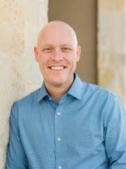 Aaron Collins, REALTOR® | Craig Hall | Hall American Realty | San Antonio  TX | 210-540-9585