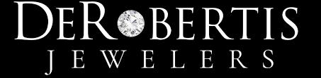 diamonds enement rings