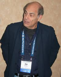 File:Alan Rachins at 2006 Mensa WG.jpg - Wikimedia Commons
