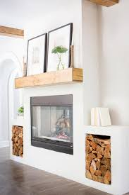 80 fabulous fireplace design ideas for