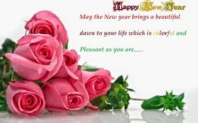 new year greetings pictures quotes new year greetings