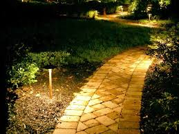 Outdoor Lighting Ideas 10 Outdoor Lighting Designs Architecture Design