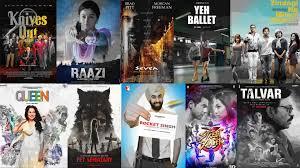 30 movies on Amazon Prime Video ...