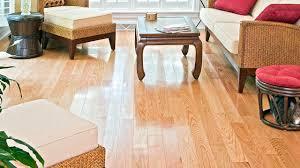 4 inch engineered hardwood flooring