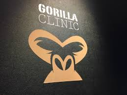 ゴリラクリニック】ゴリラ洗顔の体験を口コミ|院内・コースの詳細レポート