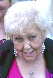 Loretta McBride   Obituary   The Joplin Globe