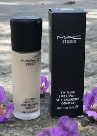 pancake makeup brands in sri lanka