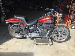 zr750j 2004 motorcycle wrecking