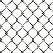 Buy Bhadi Hardware Metal Wire Mesh Roll 15 Feet X 50 Feet X 3 Mm Grey Set Of 2 Online At Low Prices In India Amazon In