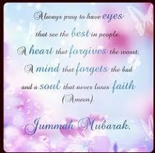 best jumuah mubarak quotes images in jumuah mubarak