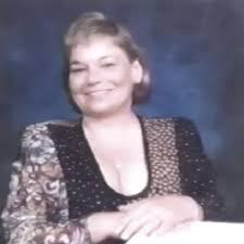 The Unsolved Murder of Judy Smith