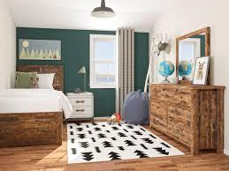 Boys Bedroom Design 8 Ideas For A Kids Room For Boys Modsy Blog