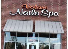 3 best nail salons in columbus oh