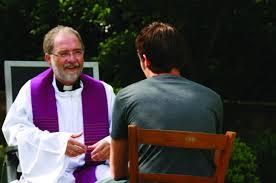 LA DIRECCIÓN ESPIRITUAL: VIDA DE FE. – Movimiento Cursillo de Cristianidad