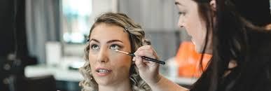 haley maree makeup artist