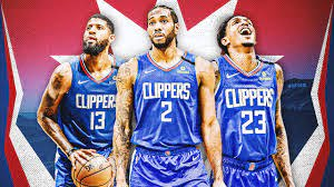 What's at Stake: The Clippers aren't built to withstand a lost season