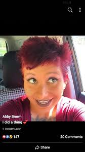 I Miss Abby Brown - Posts   Facebook