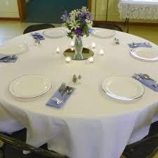 plastic tableware wedding astonishing