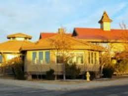 44 banquet halls and wedding venues