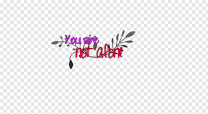 text graphic design art quotes png pngwave