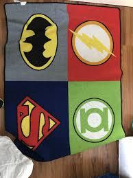 Superhero Area Rug For Sale In San Jose Ca Offerup