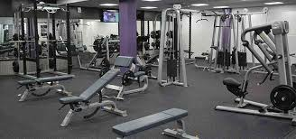 gym franchises in the philippines for 2019