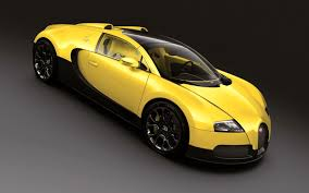 bugatti veyron eb 16 4 hd wallpapers