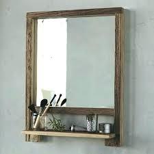 grey metal framed dori in brixham