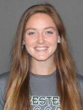 Abby Adams 2018 Women's Soccer Roster | Huntington University ...