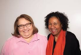 The Power of Real Love: A Conversation with Sharon Salzberg and ...