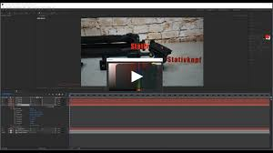 Adobe After Effects highly cmpressed download 2020