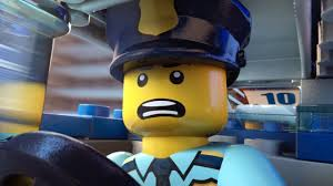 LEGO City Police Films & Mini Movies 2018 Compilation