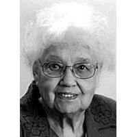 Myrtle Monagle Obituary - Peoria, Illinois | Legacy.com