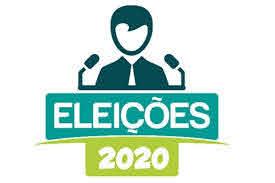 Eleição em Pontal do Paraná será dia dez de maio