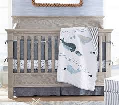 baby boys girls cot bed set fitted