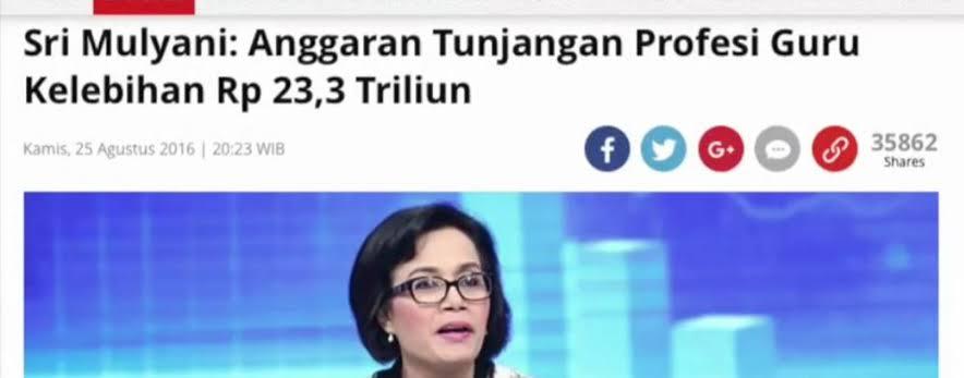 tetapkan-dua-tersangka-investasi-illegal-bernilai-rp-750-miliar